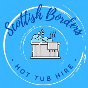 Scottish Borders Hot Tub Hire